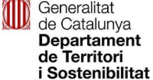 CONSULTA PRÈVIA DEPT. TERRITORI