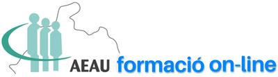 Cursos de l'Associació d'Empresaris de l'Alt Urgell