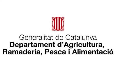 NOU SERVEI DE COMUNICACIÓ DE CREMES DE RESTES VEGETALS
