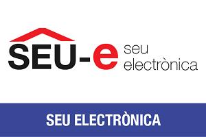 seu_electronica