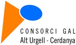 Consorci GAL Alt Urgell-Cerdanya