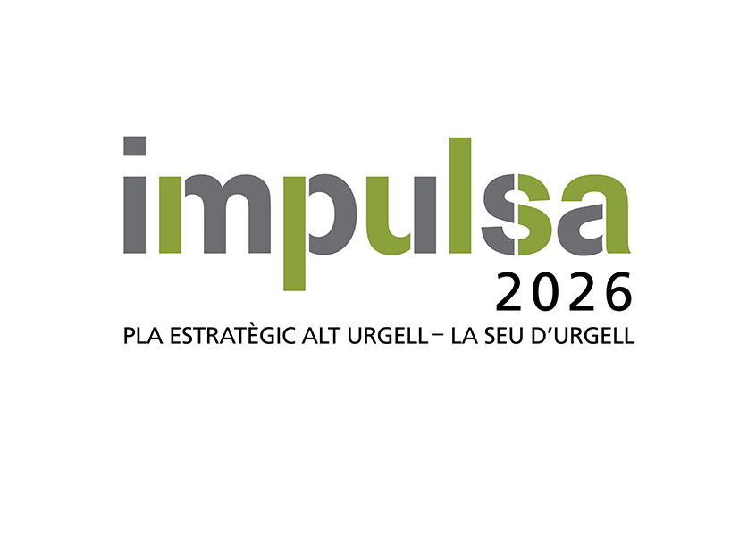 Impulsa 2026
