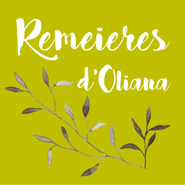 Remeieres d'Oliana