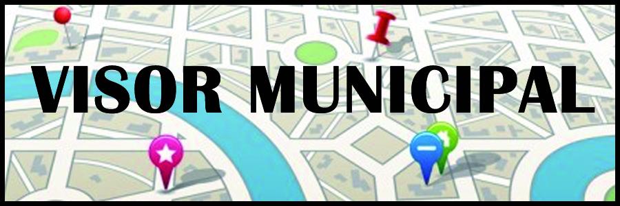Visor Municipal